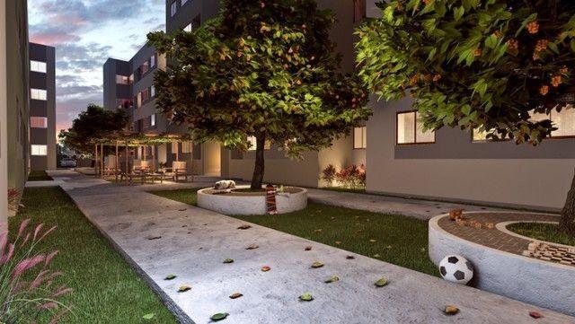 Seu apê 3 quartos com preço de minha casa minha vida #AG - Foto 3