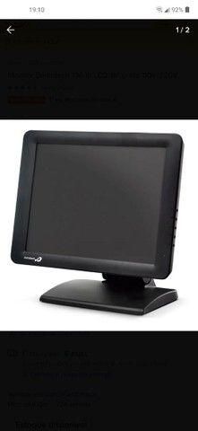 Monitor - Foto 2