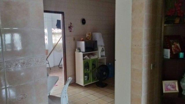 Vende Duplex  Ibura - Foto 13