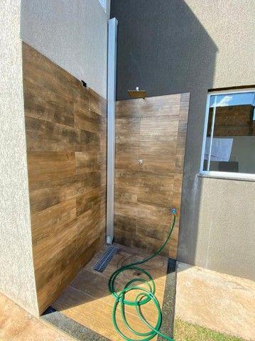 Linda Casa Tijuca Fino Acabamento com Closet - Foto 9