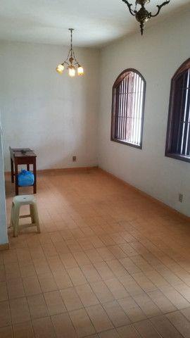 Casa para aluguel, 4 quartos, Centro - Linhares/ES - Foto 10