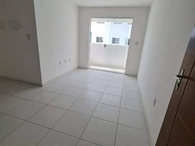 Excelente Apartamento No Novo Geisel - Foto 5