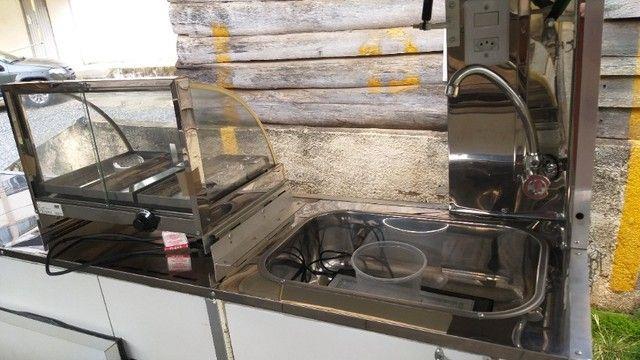 Food Truck - Foto 14