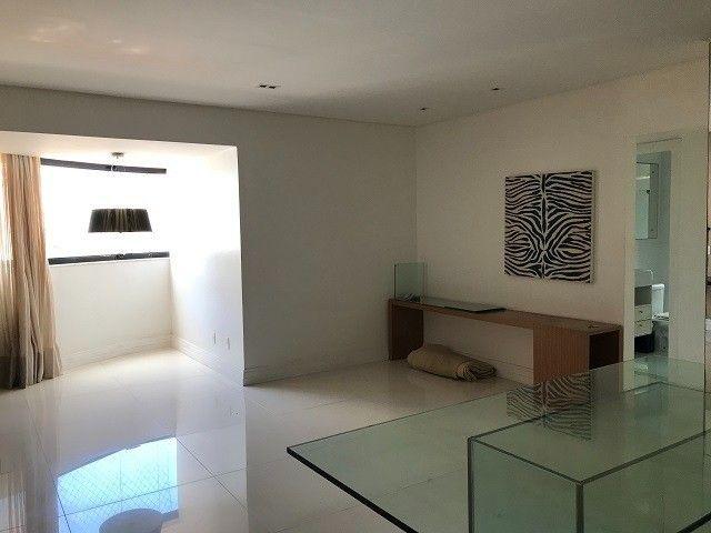 Casa na Pedreira - Foto 2