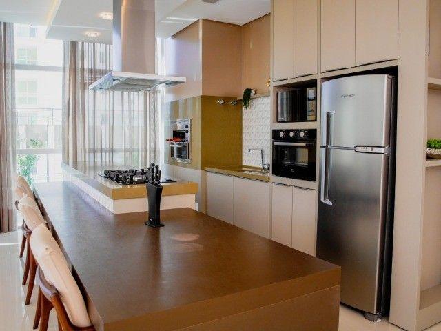 Apartamento de Alto Padrão na Avenida Brasil! 4 Dormitórios (sendo 2 Suítes)- 2 Vagas  - Foto 11