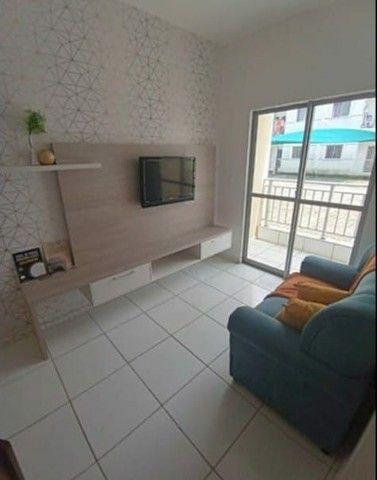 Apartamentos novos bairro: Planalto em Horizonte.  - Foto 3