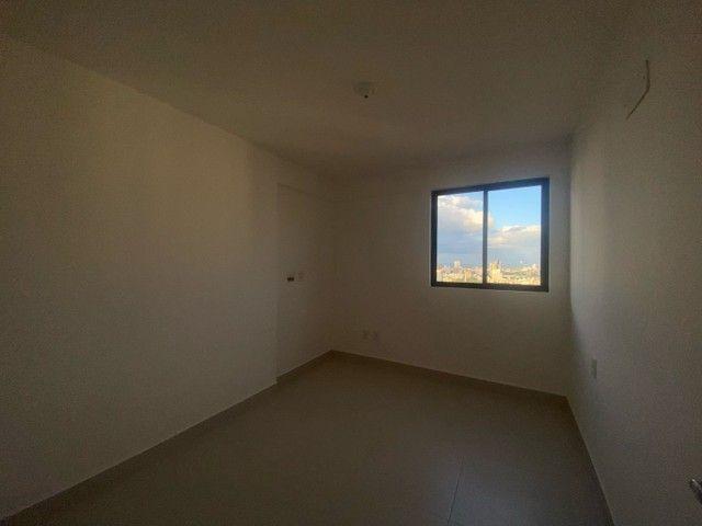 Apartamento com 3 quartos na Prata em Campina Grande - Foto 14