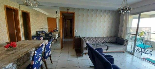 Apartamento à venda no bairro Jardim Aclimação - Cuiabá/MT - Foto 9