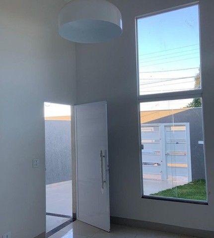 Bellíssima casa nova no Tijuca - Foto 4