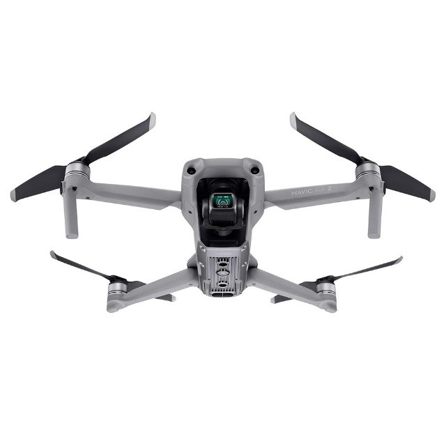 Drone DJI Mavic Air 2 (encomenda) - Foto 4