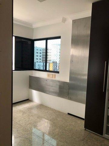 Excelente apartamento  - Foto 6