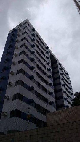 Apartamento a venda nos Aflitos. - Foto 17