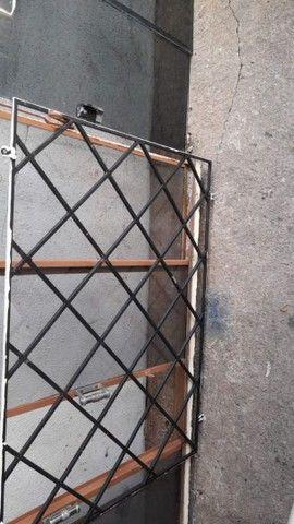 Grade de janela - Foto 3