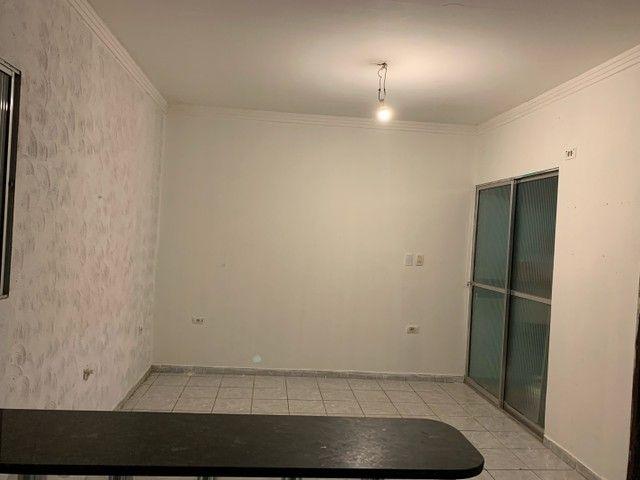 Alugo ótima casa 450 reais  - Foto 6