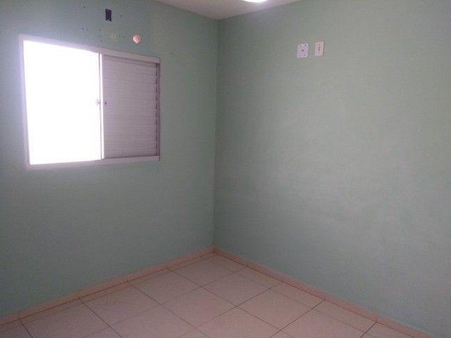 Apartamento à venda!! Bairro Aviação  - Foto 3