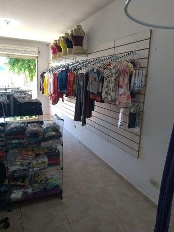 Vendo loja - Foto 5