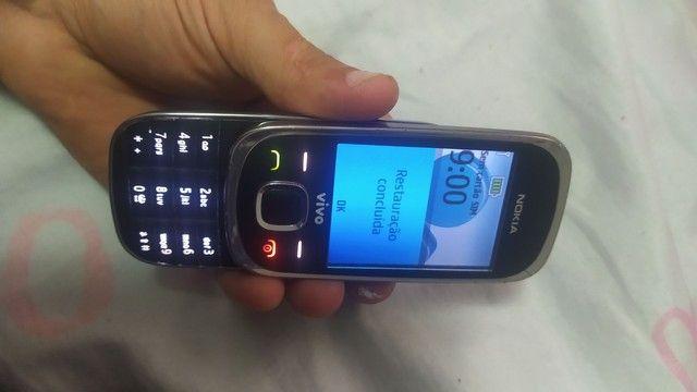 Celulares simples sem android - Foto 2