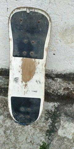 Vendo skait - Foto 2