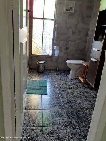 Casa sobrado,  venda , 145 mts, com 3 quartos em Jardim América - Rio de Janeiro - RJ - Foto 18