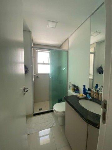 Morada do Sol com 3 suites ar e modulados pronto pra morar. - Foto 7