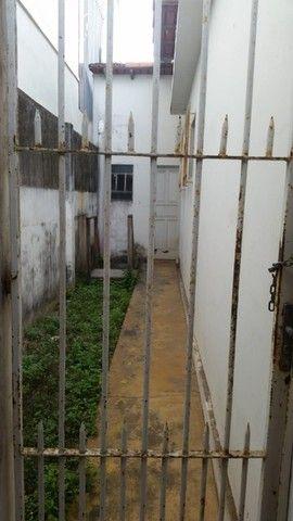 Casa para aluguel, 4 quartos, Centro - Linhares/ES - Foto 8