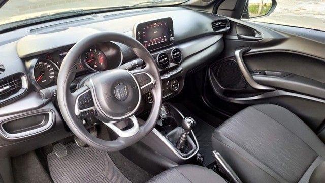 Carta pra Comprar Fiat Argo 17/18 dia 15/11 - Foto 3