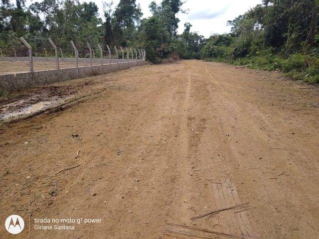 Terrenos para chácara  - Foto 3