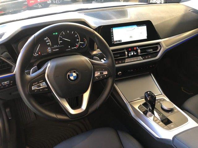 BMW 330 I - Foto 7