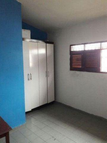 Casa à venda com 3 dormitórios em Expedicionários, João pessoa cod:000853 - Foto 8
