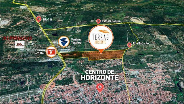 Terras Horizonte !! - Foto 17