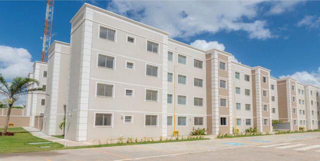 Apartamento à venda com 2 dormitórios em Ernâni sátiro, João pessoa cod:006198 - Foto 7