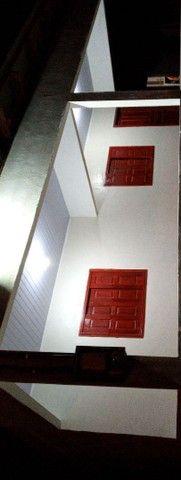 Casa no Jesus de Nazaré Próximo ao Aeroporto  - Foto 3