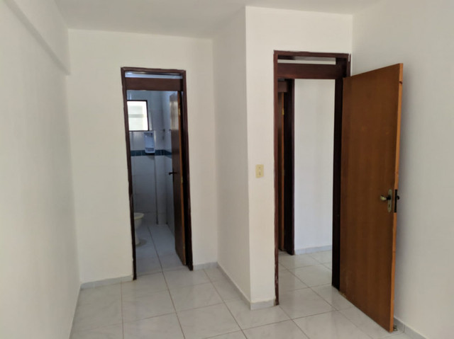 Apartamento à venda com 2 dormitórios em Bancários, João pessoa cod:009076 - Foto 4