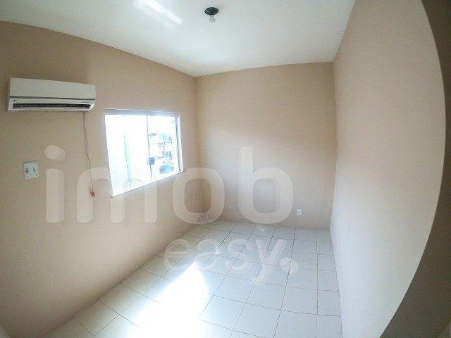 Condomínio Tambaú - Compre um imóvel padrão com 2 quartos. - Foto 4