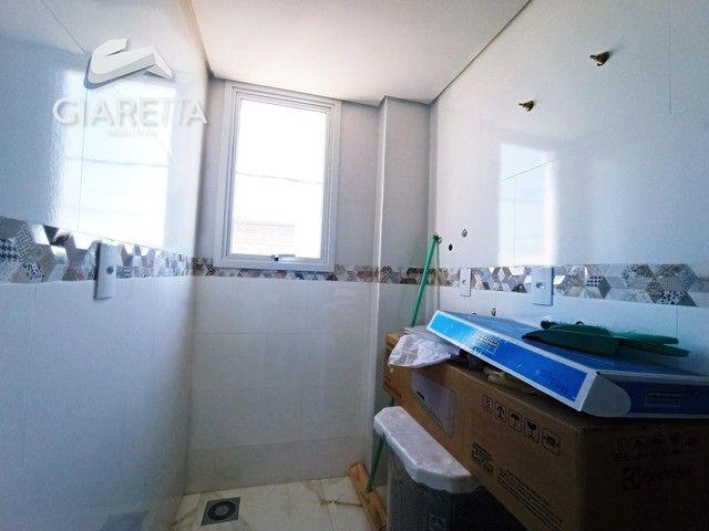 Apartamento com 2 dormitórios à venda, VILA INDUSTRIAL, TOLEDO - PR - Foto 8