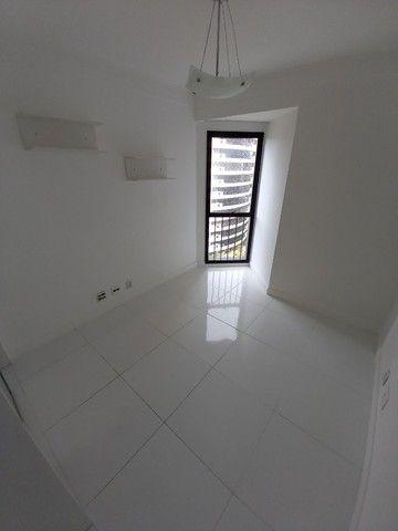 Alugo apartamento 3 quartos no Alphaville - Foto 12