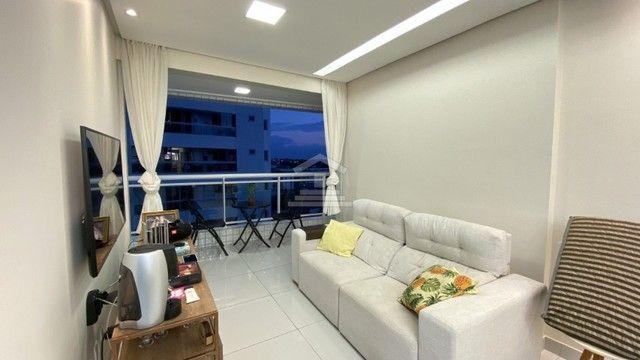 \JCW Apartamento no Ilhas Gregas com 2 quartos | 1 vaga | nascentee  - Foto 6
