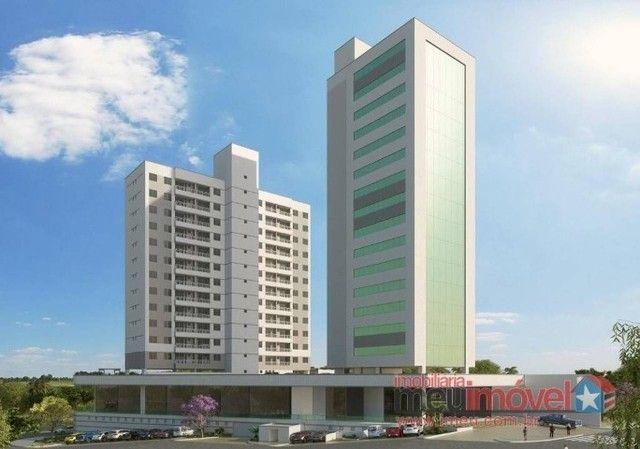 (136). Arpoador, apartamentos com 1 a 2 quartos, 35 a 60 m² - Foto 4