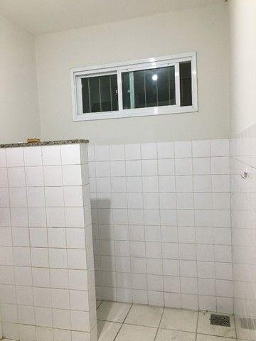 Apartamento para aluguel, 1 quarto, Centro - Linhares/ES - Foto 12