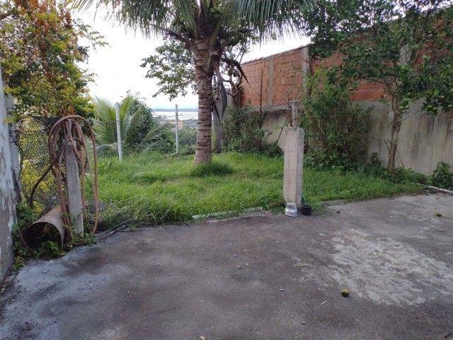 Casa em Ponta Negra Maricá