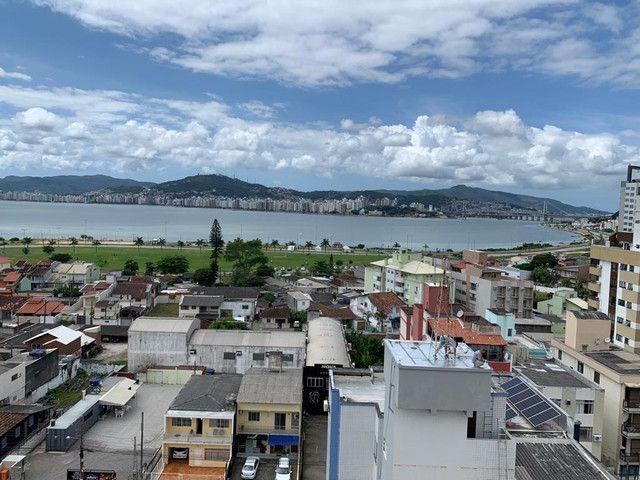 Apartamento à venda com 4 dormitórios em Balneário, Florianópolis cod:163292 - Foto 9