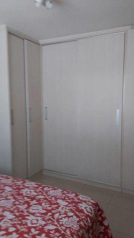 Apartamento na QSA 04 Taguatinga - Sul  - Foto 12