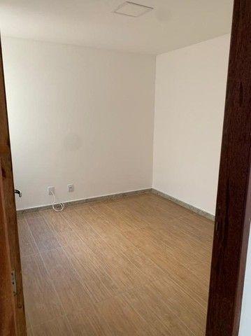 Lindo apartamento Belvedere - Foto 7