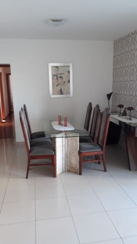 Apartamento à venda com 4 dormitórios em Ouro preto, Belo horizonte cod:4882 - Foto 3