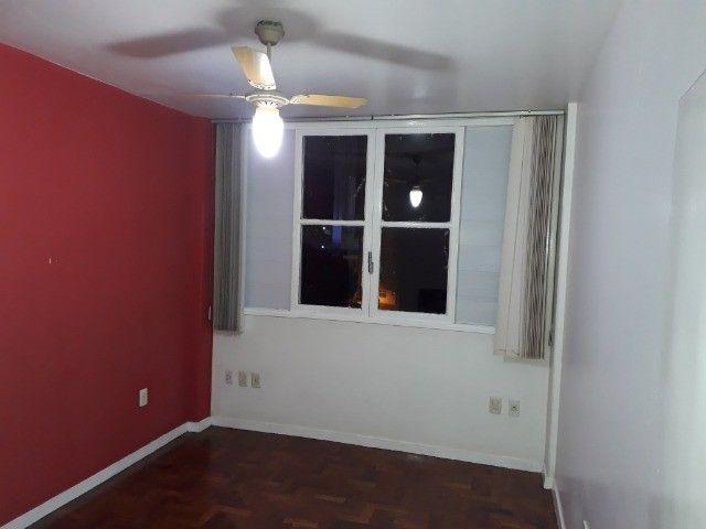 Excelente apartamento no centro de Vitoria - Centro - Foto 5