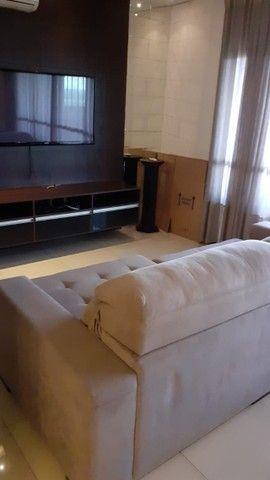 Apartamento à venda Condomínio Maison Gabriela com 3 dormitórios  - Foto 3