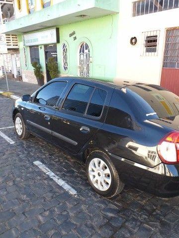 Vem de um carro - Foto 3