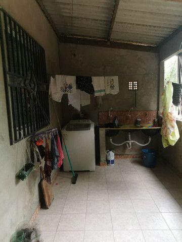 Casa na vila acre - Foto 6