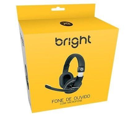 HeadSet Bright - Foto 2