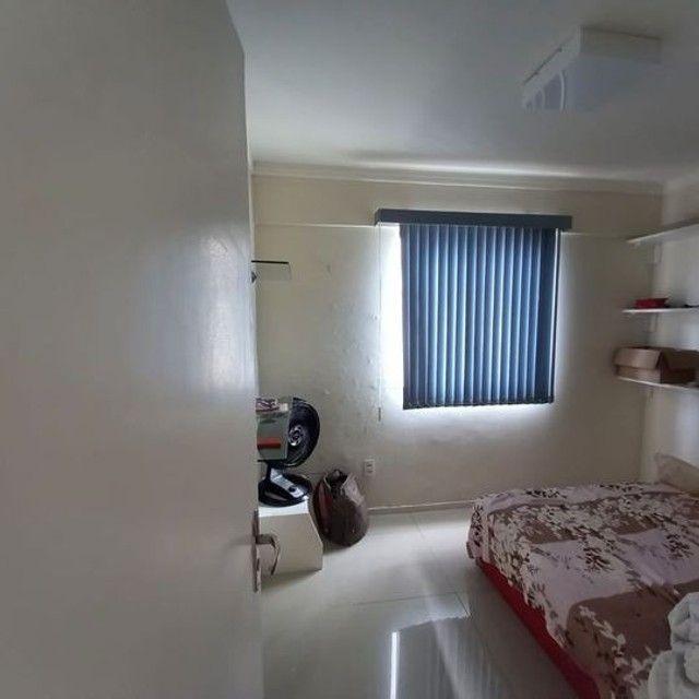 Apartamento no bairro Papicu - Foto 13
